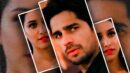 Sad Lover FullScreen Video Stauts Download