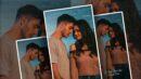 World Best Lover Video Status Download Full Screen
