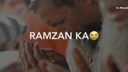 Alvida Jumma Mubarak Whatsapp Status Alvida Mahe ramzan whatsapp status Jumma mubarak status download