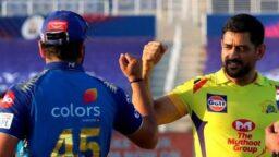 CSK VS MI Whatsapp status Chennai Super kings VS Mumbai Indians MI VS CSK Status Download