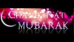 Eid Ka Chand Mubarak Whatsapp Status Chand Mubarak Staus Download