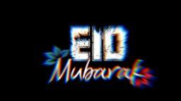 Eid Ka Chand Rat Mubarak status Black Screen Eid ka chand Mubarak WhatsApp Status Download