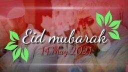 Eid mubarak special status Eid mubarak status video Eid ka chand mubarak download_(new)