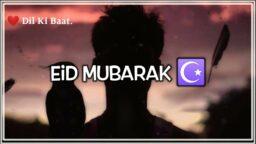 Eid Mubarak Eid Mubarak Shayari Eid Mubarak status Eid Mubarak 2021 Status Download