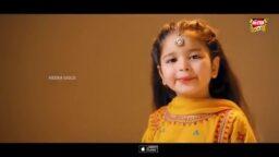 Eid Mubarak Status pyare musalmano tumhe Eid Mubarak sab ko sab ko Eid mubarak Download