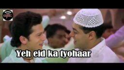 Eid Mubarak WhatsApp status Special Song For Eid Salman Khan Status Download