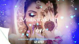 Eid ho gayi meri mujhe chand nazar aa gaya Whatsapp Status Eid Mubarak Eid Special Status Download