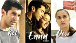 Enna Sona Fullscreen Whatsapp Status Enna Sona Status Arijit Singh Song Shraddha Love Status Download