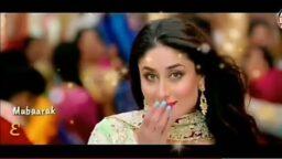 Mubarak Eid Mubarak WhatsApp Status video Eid Special status 2021 new whatsapp status download