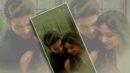 Dil Ko Karaar Aaya WhatsApp Status Download Full Screen Status