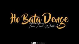 Dus Don Dada Sandhu Status Dus Don Lyrics WhatsApp Status Dus Don status Download