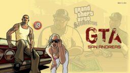 Gta san Andreas Vice City gta theme song whatsapp status Download