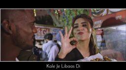 KAKA - Kale Je Libas Di WhatsApp Status Kale Ke Libas Di Status Latest Punjabi Song Status