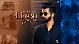 Listen Jatta Song Whatsepp Status Amrinder Song Status Letset Panjabi Song Status