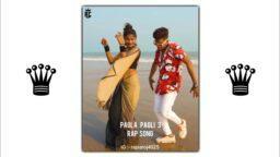 Pagla Pagli 3 Rap Song Status ZB Rap Song Whatsapp Status Pagla Pagli 3 Whatsapp Status Download