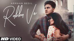 Rabba Ve Armaan Bedil Song Status Rabba Ve Whatsapp Status Video Status Download