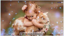 Bakra Eid Status Bakra Eid Whatsapp Status Bakrid Mubarak Status Download