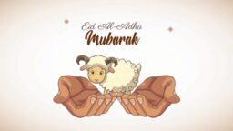Bakra Eid WhatsApp Status 2021 Eid ul Adha Mubarak EID MUBARAK SONG DOWNLOAD