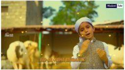 Bakra Eid Whatsapp Status Bakra Eid Status 2021 Download