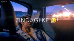 Heart Broken Sad Shayari WhatsApp Status Hearttouching Shayari Mood Off Status Download