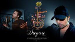 Jab Se Tum Dagaa Karke Juda Ho Gaye Whatsspp Status Dagaa Song Whatsapp Status Download_(new)