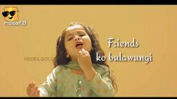 Sabko Sabko Sabko Bakrid Mubarak Status Download